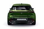 Nový Peugeot 308 2021