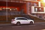 Mazda 6 Wagon SkyactivG