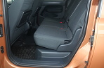 Volkswagen Caddy 2021
