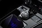 Toyota Bz X Concept