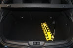 Renault Mégane TCe 140