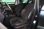 SEAT Ateca 2,0 TDI