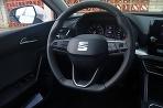 SEAT Leon Style 1,5