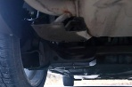 Mazda 3 Skyactiv 150G