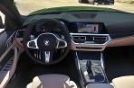 BMW 440i Cabrio