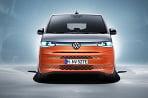 Volkswagen T7 MPV