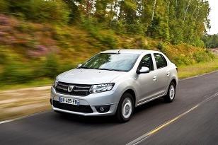 Renault prináša záruku 5