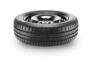 Dunlop-SportBlueresponse