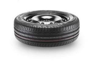 Bridgestone-TuranzaT001