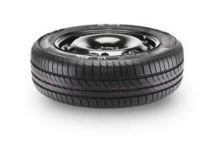 Pirelli-CinturatoP1