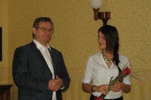 Karolína Chomisteková