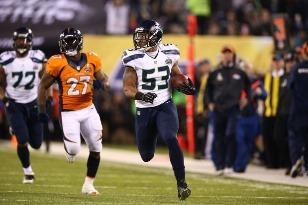 Super Bowl 2014 -