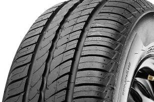 6. Pirelli Cinturato P1
