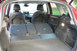 BMW 225i Active Tourer