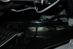 TEST: Suzuki Baleno 1,2