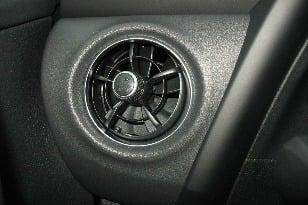 Toyota Corolla 1,6 Valvematic