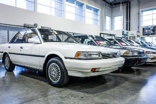1989_toyota_camry_le