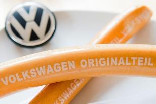 Párky Volkswagen