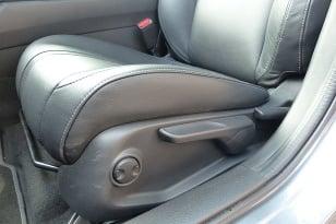 Honda Civic Sedan 1,6