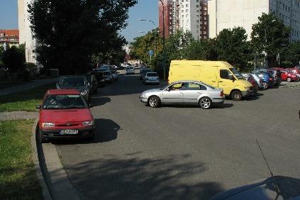 4d9919606f Ľudia sú ochotní zaplatiť si nové parkovisko