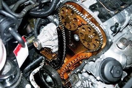Kupujete Jazdenku T 253 Mto Motorom Sa Zďaleka Vyhnite Ii