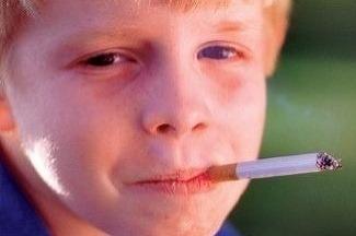 Najlepšie tipy pre fajčenie