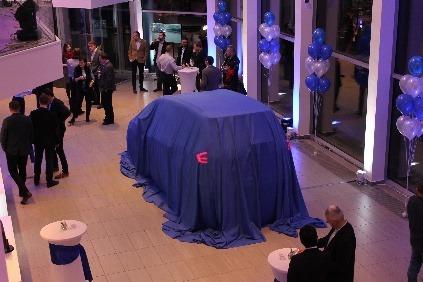 Ford Galaxy 2016 a