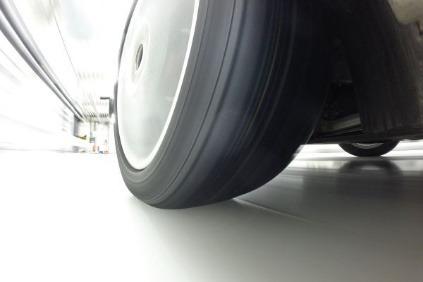 Zimné pneumatiky 185/65 R15