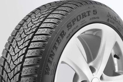 Dunlop-Winter-Sport-5