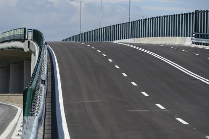 Most Prešov