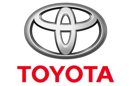 Toyoty dostanú SIM karty