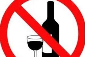 Nehoda Ružomberok alkohol