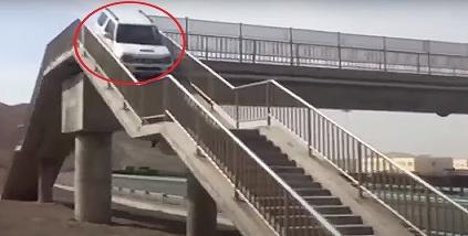 Suzuki Jimny a nadchod