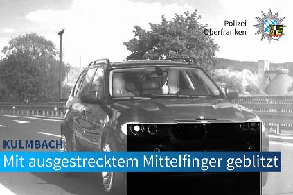 BMW X5, prekročená rýchlosť,