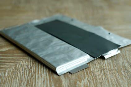 Batéria InoBat