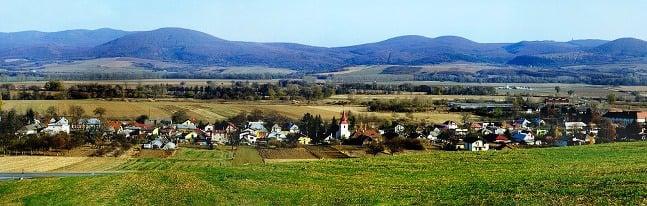 Kechnec