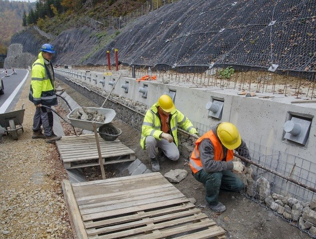 Zväz stavebných podnikateľov Slovenska