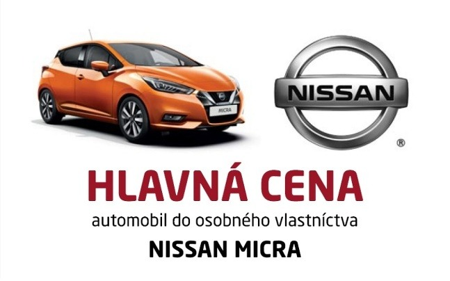 Autosalón Autoshow Nitra 2017