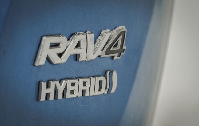 Hybridy sa mrazu neboja