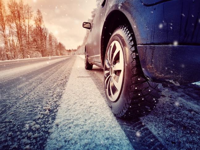 190478267e Ako má vyzerať spoľahlivá zimná pneumatika