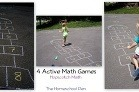 Matematika v praxi
