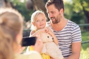 Desať rodičovských zlozvykov, ktoré