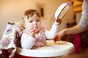 Základné princípy úspešného stravovania