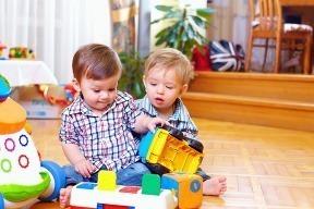 Super správa: Škôlkarom pribudne
