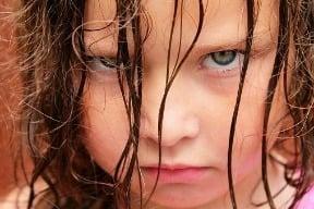 Autizmus u dievčat: Neporovnávajte