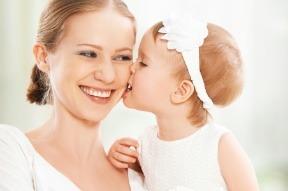Tajomstvá mamy: Má najobľúbenejšie