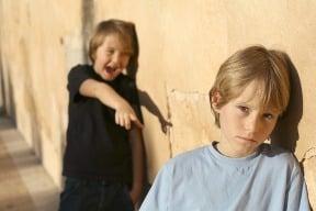 Ako možno rozpoznať šikanu
