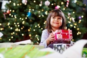 Hračky, ktoré pred Vianocami