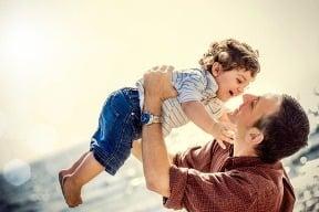 Urobte vo výchove malú