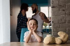 Tieto chyby rodičov môžu